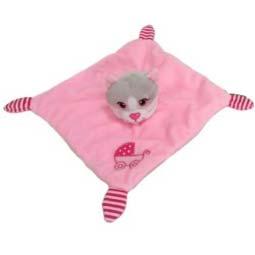 roze cebe za utehu maca