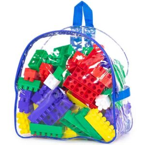 sarene kocke u torbici polesie