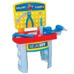 alat za decu radni sto smart