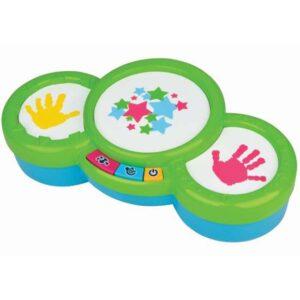 bubnjevi za bebe redbox