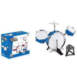 igracka deciji bubnjevi sound classic