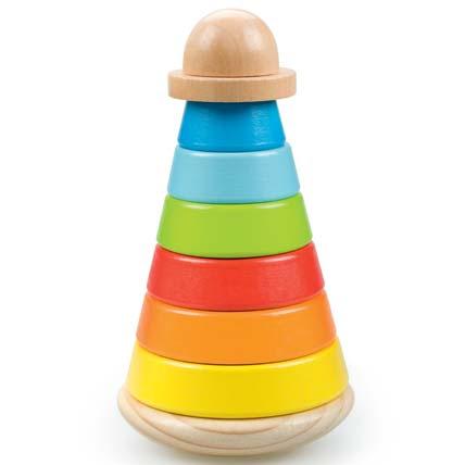 sareni drveni dindolino pino toys