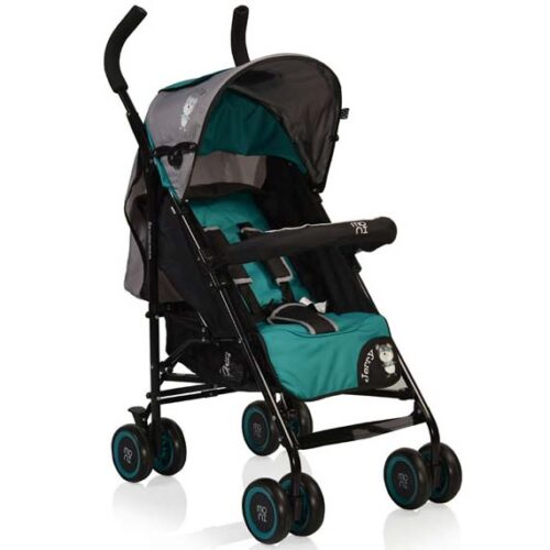 kolica za bebe jerry
