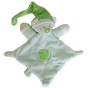zeleno plisano cebe uteha meda