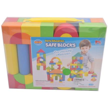 sarene sundjeraste kocke za decu claver