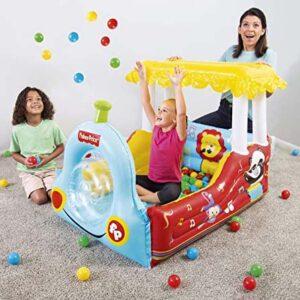igraonica za decu vozic