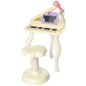beli klavir za decu little pianist
