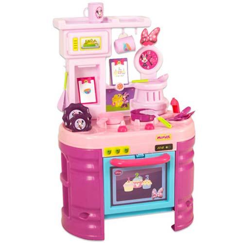 mini maus kuhinja za decu