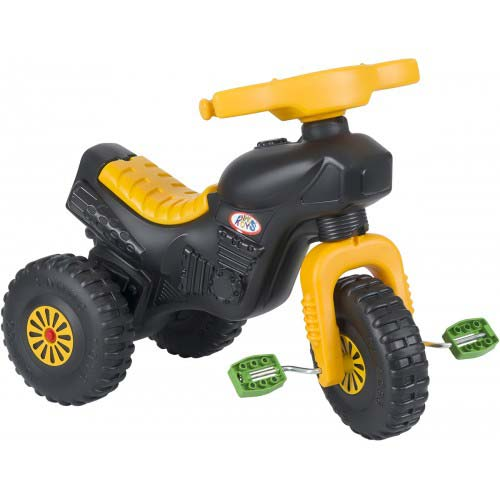 plasticni tricikl za decu ehnos