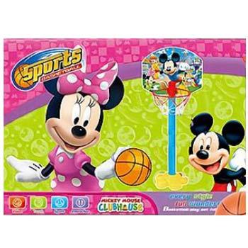 Mickey kos za decu