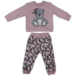 trenerka za bebe 0457