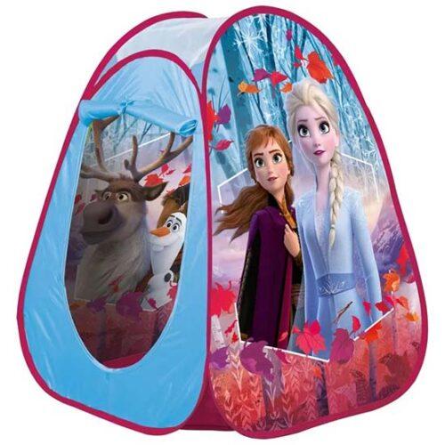frozen sator za decu