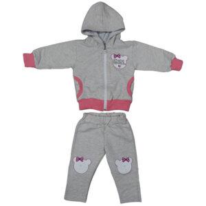 trenerka za bebe 0409