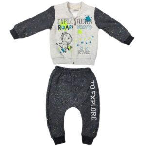 trenerka za bebe 0426